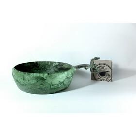 Kupilka Bowl 550ml, green
